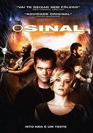 O Sinal (The Signal)