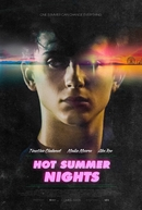 Hot Summer Nights (Hot Summer Nights)