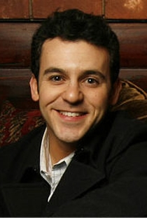 Fred Savage - Poster / Capa / Cartaz - Oficial 4