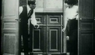 """MAX LINDER Silent Film """"Le roman de Max"""" (1912)"""