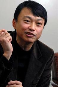 Kazuyuki Aijima