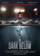 The Dark Below (The Dark Below)