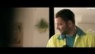 Doodslag (2012) Trailer