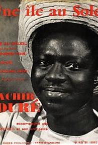 Bachir Touré