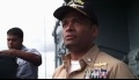 AMERICAN WARSHIPS OFFICIAL TRAILER
