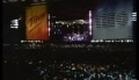 Tina Turner: Live in Rio 1988 - FULL CONCERT ! COMPLETO !!