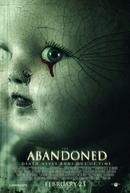 Abandonados (The Abandoned)