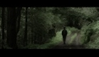 Sundance (2013) - Big Sur Official Trailer #1 (2013) - Sundance Movie HD