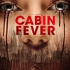 "Crítica: Cabana do Inferno (""Cabin Fever"") 