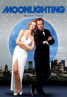 A Gata e o Rato (3ª Temporada) (Moonlighting (Season 3))