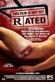 Este Filme Ainda Não Foi Classificado - Poster / Capa / Cartaz - Oficial 2
