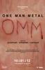 One Man Metal
