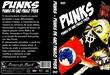 Punk de São Paulo 1983