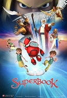 Superbook (Superbook)