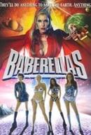 Baberellas (Baberellas)