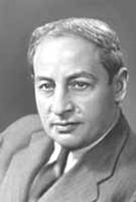 Aleksandr Zguridi