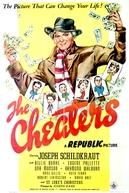 Os Farsantes (The Cheaters)