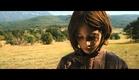 Archeo: Trailer TV