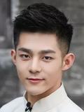 Pan You Cheng