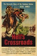 Sangue de Valentes (Hell's Crossroads)