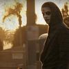 O caos se espalha pelas ruas no segundo trailer de Uma Noite de Crime 2