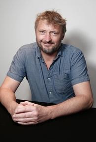 Jesper W. Nielsen