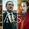 Veja a lista dos indicados ao Oscar 2020