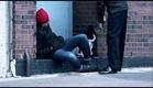"""To Become""   MIST Toronto 2013 Short Film"