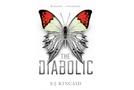 The Diabolic (The Diabolic)