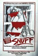 Snuff (Snuff)