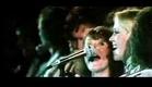 ABBA The movie trailer!