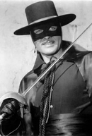 Zorro (2ª Temporada)