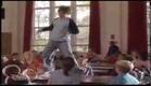 The Other Me (2000) scene -  Bringin' Da Noise