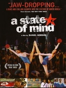 A State of Mind (A State of Mind)