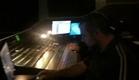 NINJAS de Dennison Ramalho - mixagem de audio.