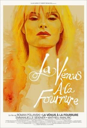 A Pele De Venus 24 De Setembro De 2015 Filmow