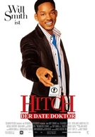 Hitch: Conselheiro Amoroso