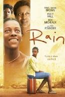 Rain (Rain)