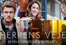 Herrens veje (2ª Temporada) (Herrens veje (Season 2))