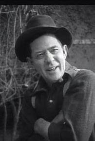 Joe Keaton (I)