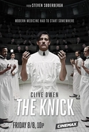 The Knick (1ª Temporada) (The Knick (Season 1))