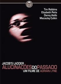 Alucinações do Passado - Poster / Capa / Cartaz - Oficial 8