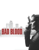 Bad Blood (1ª Temporada) (Bad Blood (Season 1))