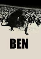 Ben, O Rato Assassino