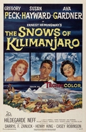 As Neves do Kilimanjaro (The Snows of Kilimanjaro)
