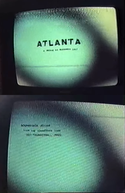 Atlanta (Atlanta)