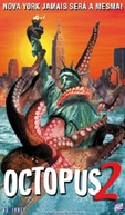 Octopus 2 (Octopus 2: River of Fear)
