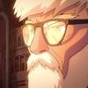 Curta animado francês homenageia Hayao Miyazaki