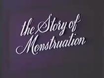 The Story of Menstruation - Poster / Capa / Cartaz - Oficial 2