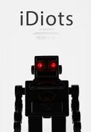 iDiots (iDiots)